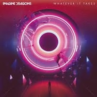 Imagine Dragons - Whatever It Takes(Cover)
