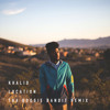 Khalid Location Tha Boogie Bandit Remix Free Download Mp3