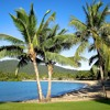 Top Things to Do in Airlie Beach
