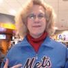 Meet the Mets [arr. Sara Davis Buechner]