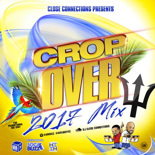 Crop Over Mix 2017