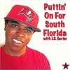 Puttin' on for South Florida - Kelly T