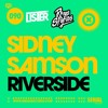 Riverside (Lister & Rhys Sfyrios Bootleg) Free DL