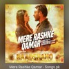 Mere Rashke Qamar - Rahat Fate Ali Khan - Full Original song - 320Kbps