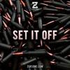 Set It Off [Pusha T + Joyner Lucas + Busta Rhymes Type Beat]