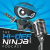 Hi-Def Ninja Podcast Episode 2