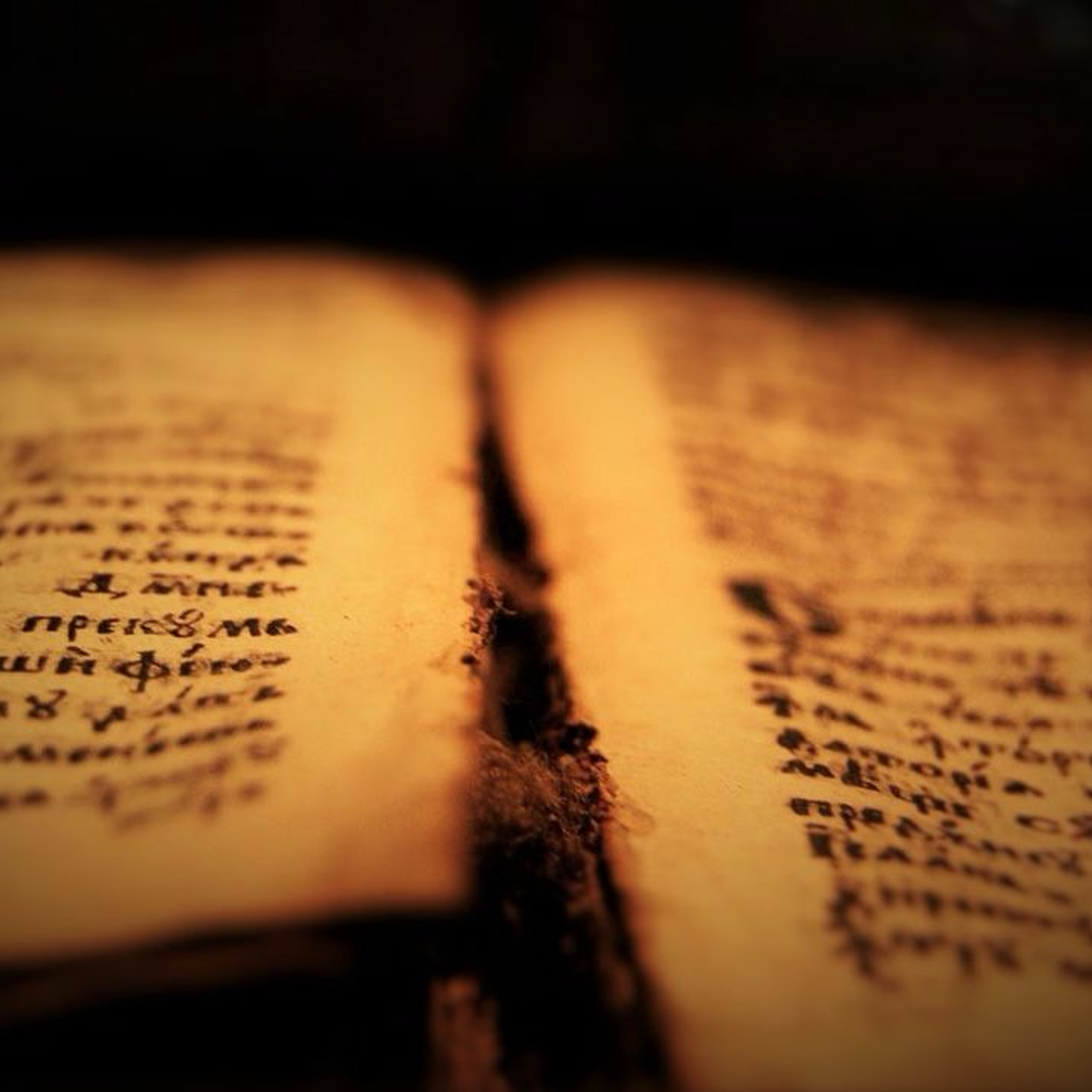 How Did Biblical And Ancient Near...