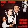 Domenico Modugno - Piange Il Telefono