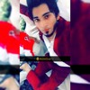 Bol Do Na Zara Main Aggar - T - Series Mixtape - Armaan Malik Jonita - Bhushan Kumar Ahmed Abhijit