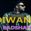 Diwana by Badshah Ft Bani J .mp3