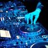 DJ Una Vs DJ Marshmello Turun Naik Oles Trus Bassnya Tambah Gilaaa Breakbeat 2017