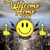 K.D.S - Welcome Home mp3