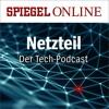 Demnächst: Netzteil – der Tech-Podcast von SPIEGEL ONLINE