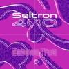 Seltron 400 - Purpurowa [snippet]