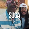 "Free Lil Yachty type beat - ""Suga"" - Royalty Free Trap Beat (free mp3 download)"