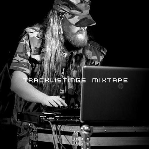 Tracklistings Mixtape #276 (2017.07.17) : Ethan Fawkes Artworks-000233938059-6yvaj9-t500x500