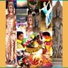 செந்தமிழ் நாடெனும் போதினிலே... - Senthamizh - Bharathiyar Songs   Tamil Nursery Rhymes(144p) )