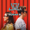 JVLI ft. NorahB - Forever (FREE DOWNLOAD)
