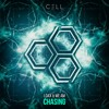 LoaX & We AM - Chasing *SUPPORTED BY HARDWELL*