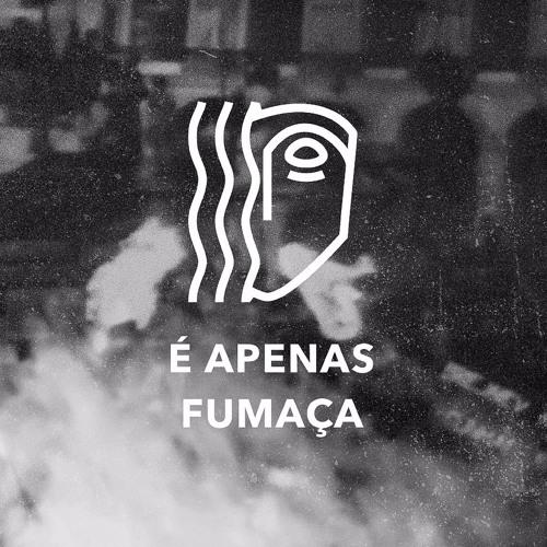 Piménio Ferreira sobre as comunidades ciganas em Portugal