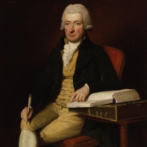11. Attempted suicide - William Cowper (1763)