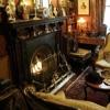 Bing Crosby -WinterWonderland(sicks - X - six Version)