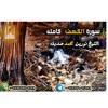 Download سورة الكهف كامله رمضان 1438 ه   الشيخ نورين محمد صديق Mp3
