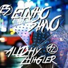 Alldhy Zhiigler Feat Elnho Siano ( I'm A Maimuna ) mp3
