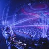 Bryan Kearney @ Subculture Event LA (presented by Dreamstate) 2017-07-01 Artwork