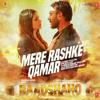 Mere Rashke Qamar - Songs.pk