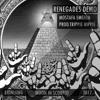 Renegades DEMO (Mostafa Emgiem - Prod.Trippie Hippie)
