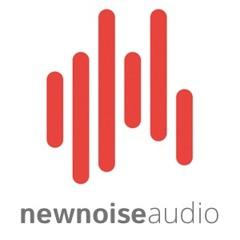New Noise Audio Summer 2017 Jingle Showreel
