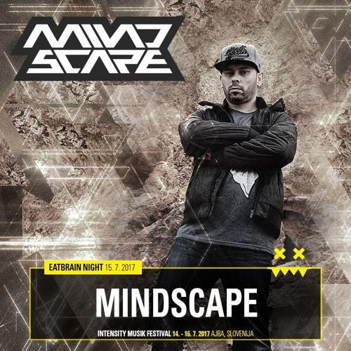 Mindscape - Live & Intensity Musik Festival