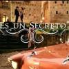 Plan B - Es Un Secreto (Mula Deejay Remember Mix)