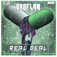 Droflam - Real Deal