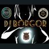 Dj Borgor - Soul #SSS #BALANCE #PROTOCOL #DOMINATION #NEW.ogg