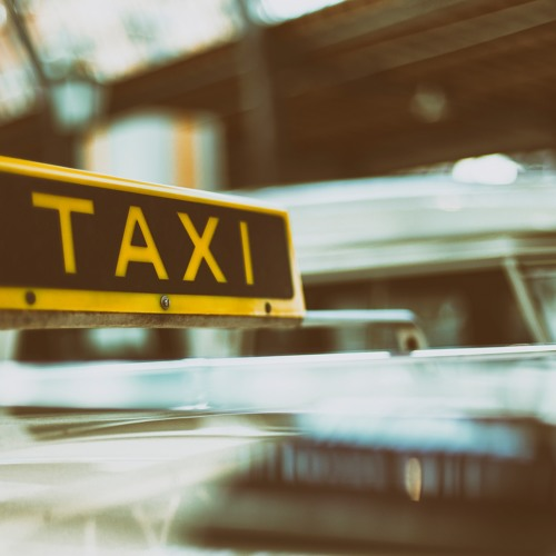 Uber Drivers In South Africa Are Now Considered Employees Of The Ride-hailing Service