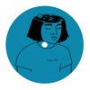 [PMSC003] Various Artists - Mind Trip EP