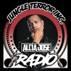 JUNGLE TERROR - ALCIA JOSE - JTI Radio #016 2017-07-17 Artwork