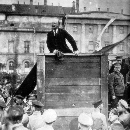 Reflektionen der ‹Oktoberrevolution› 1917 im ‹Roten Königreich› Sachsen