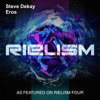Steve Dekay - Eros [Out Now]