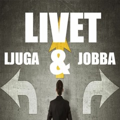 #6. Livet - Ljuga & Jobba