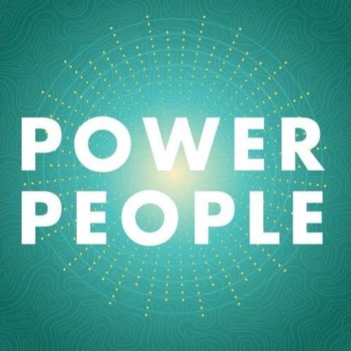 Power People: Jasmine Samantar and Dina Tagemouati
