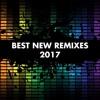 MY NEW REMIXES  PART 1 (DJ SERJAN 2017)