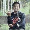 Bang IMAN K. - DI  SITU KADANG SAYA  MERASA SEDIH Remix 2017 Have Fun