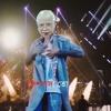 Deshbashi To (Despacito Parody) LuisFonsi - Daddy Yankee ft VATMAN [VIDEO BABA PRODUCTION]