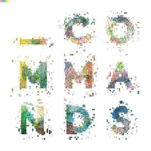 Commands - Coast