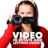 Part 1 (of 15) - Learning How To Use Video in Lettings and Estate Agency