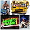 The Ken Reedy Show - Money In The Bank 2011 Retro - Review