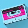 Dancehall Impact:  Summer - Fall 2017 Dancehall Mix 2017